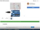 Arduino con TinkerCad – Tecnoloxía Atios