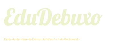 EduDebuxo