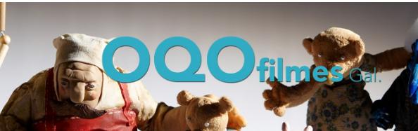 OQO Canal Youtube