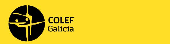 Logo Colef