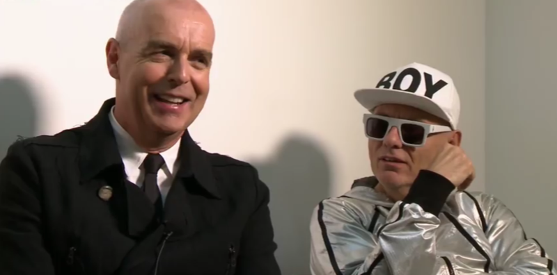 https://commons.wikimedia.org/wiki/File:Pet_Shop_Boys_interview_2013_still.png